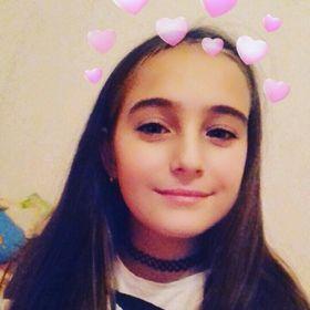 Moca Iulia