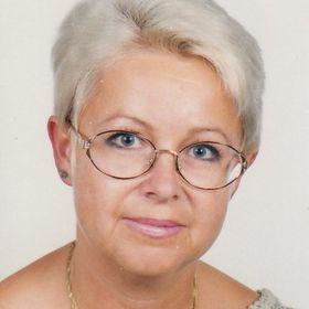 Blanka Vaněčková
