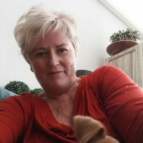 Gerda Bolland