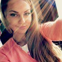 Anna Mar
