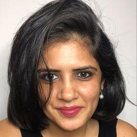 Jainee Gandhi I Styling Inspirations