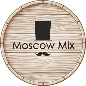 Moscow-Mix