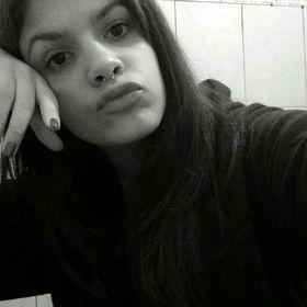 Laysla Santos