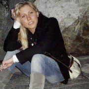 Magdalena Drozdek