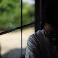 Satoru Takeuchi