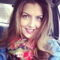Rizea Oana Andreea