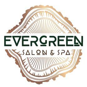 Evergreen Salon and Spa