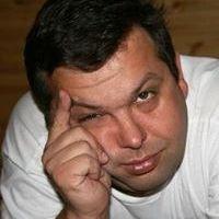 Igor Kirilov