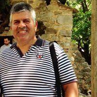 Ioannis Vidakis (ividakis) στο Pinterest