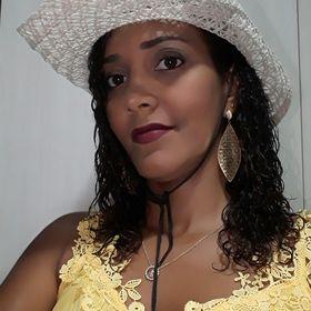 Vivian Nogueira