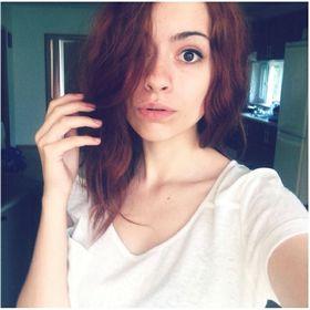 Andreea Gavri