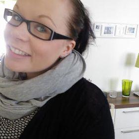 Janika Kolppanen