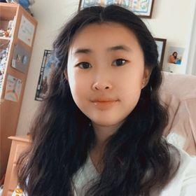 Seraphine Hao