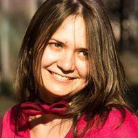 Polina Shilova