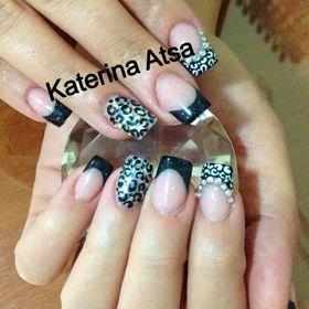 Katerina Atsa