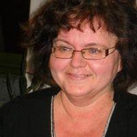 Ewa Kubis