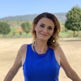 Krisztina Hetyei-Kerekes