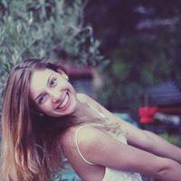 Andronache Anca Elena