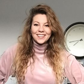Lisa van Zwamburg