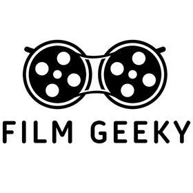 FilmGeeky