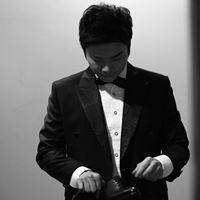 Haiyun Huang