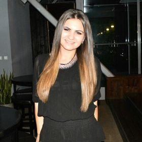 Andreea Lavinia