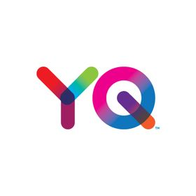 YQ - Order & Pay the mobile way