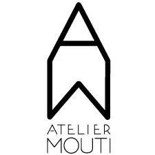 ATELIER MOUTI