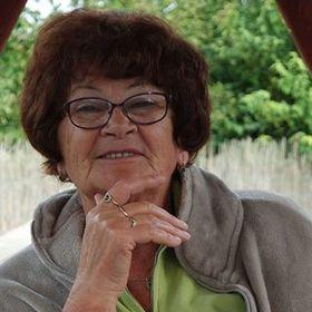 Ferencne Nagy