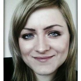 Joanna Pliszka