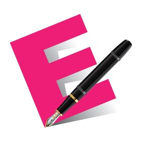 EssaysMine.com