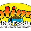Optimal Pet Foods