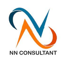NN Consultant