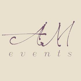 Anna McSwain | Events