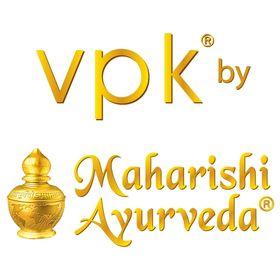 vpk® by Maharishi Ayurveda