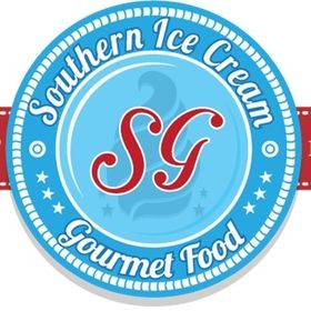 Southern Ice Cream