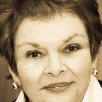 Sandra Logan