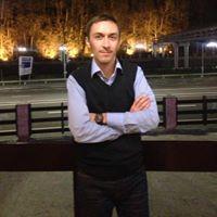 Сергей Кривилев