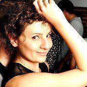 Anna Olejniczak