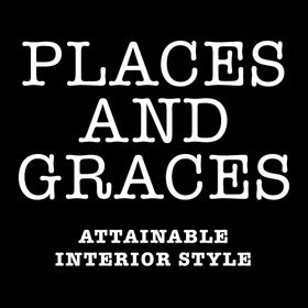 Places and Graces