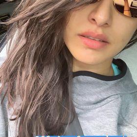 Ayesha Usman Durrani.