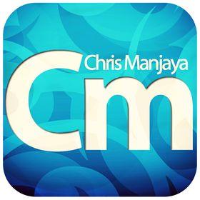 Chrisman Jaya