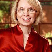 Barbara Hinske
