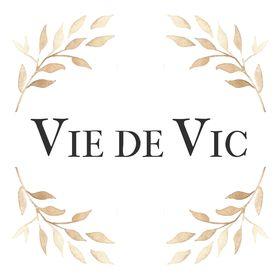 Vie de Vic