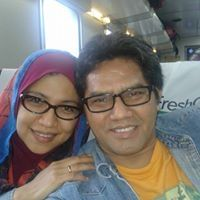 Hendra Moeslim