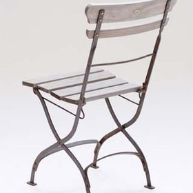 hope garden furniture hopegf on pinterest rh pinterest com