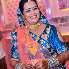 Prabha Gupta