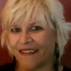 Gail Macke