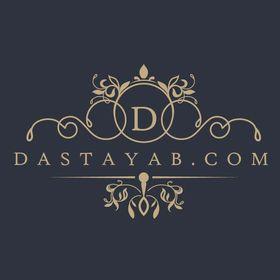 Dastayab.com