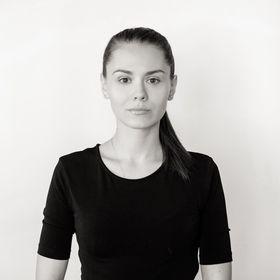 Yulia Zamelatskaya